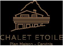 Chalet Etoile Restaurant - Maison Cervinia
